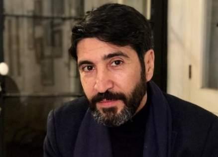 وسام صباغ: سأصدم الجمهور وظُلمت في الكوميديا والدراما اللبنانية تنتشر