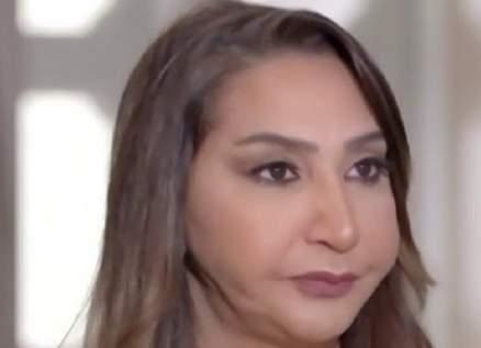 سحر حسين غابت عن الشاشة لهذا السبب.. وشقيقتها ممثلة مشهورة