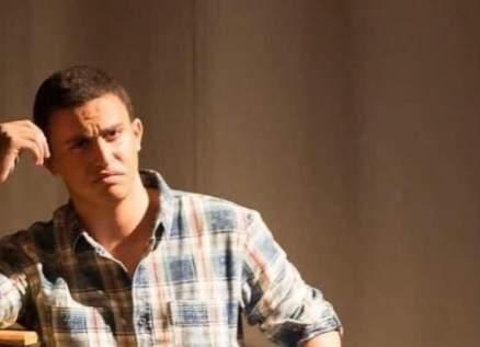 ياسين السقا يطرح بوستر فيلمه الذي يتناول قضية التحرش-بالصورة
