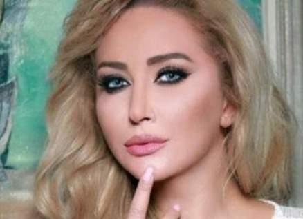 رجاء قصابني إتهمت أحمد أبو هشيمة بترويج شائعة إرتباطهما.. وزوجها طليق فنانة شهيرة