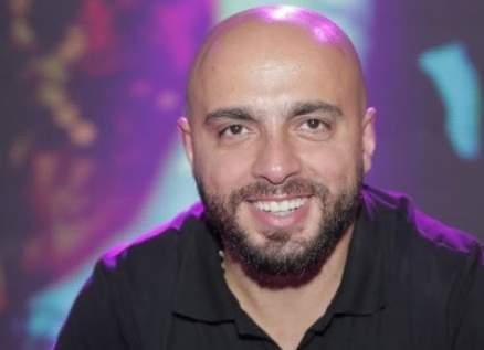 كارلوس: وديع الشيخ لم ينته وأحترم قرار ناجي أسطا ولهذا السبب لم أشارك في الثورة
