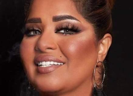 هيا الشعيبي في ورطة بسبب إتهامها بالإساءة لـ السعودية-بالصور