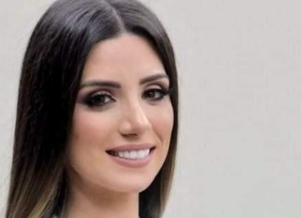 """مع ريم حرب شواح """"في أمل"""" عبر إذاعة لبنان الحر"""