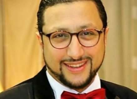 عبدالله الداودي يطرح أغنيته الجديدة