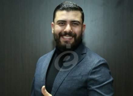 """ستّار سعد: أختار راغب علامة..وأنصح مهدي عياشي أن لا يأمل كثيراً بـ """"ذا فويس"""" لهذا السبب"""