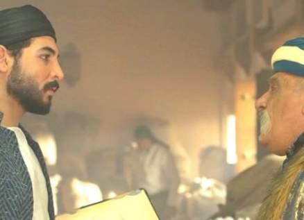 """خاص الفن- بلال مارتيني :""""ببساطة"""" تطور و""""حرملك"""" يحقق عربياً متابعة عالية جداً"""