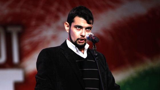 "Uživatel بخور تفاحة العمر na Twitteru: ""#مبادرة_نجلاء_عبدالعزيز ..."