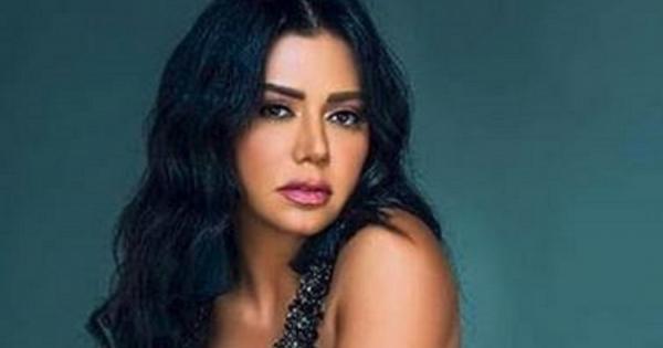 Rania nackt Youssef Rania Youssef