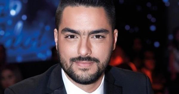 """حسن الشافعي: خروج عمار الكوفي من """"اراب آيدول"""" شكّل لي صدمة"""