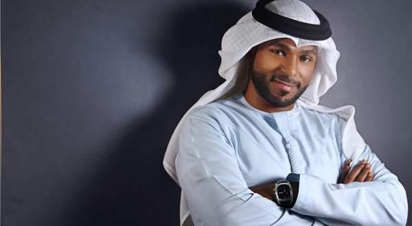 """عادل عبد الله يكشف عن """"سر المحب"""".. بالصوت"""