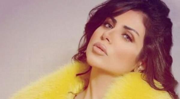 حليمة بولند دافعت عن رانيا يوسف والاخيرة ترد : ما يهمني - بالفيديو 
