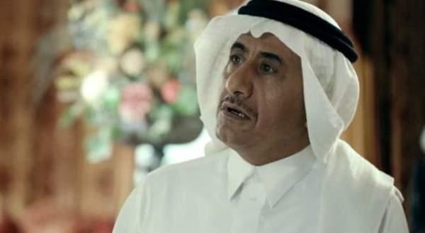 ناصر القصبي يوضح حقيقة إعتزاله-بالفيديو