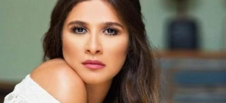 """موجز """"الفن"""": تسريب فيديو حميم لفنانة عربية.. وياسمين عبد العزيز تنهار بعد مقتل زوجها"""