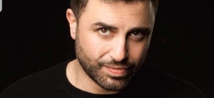 """جاد شويري يصدر """"مش اي كلام""""-بالفيديو"""