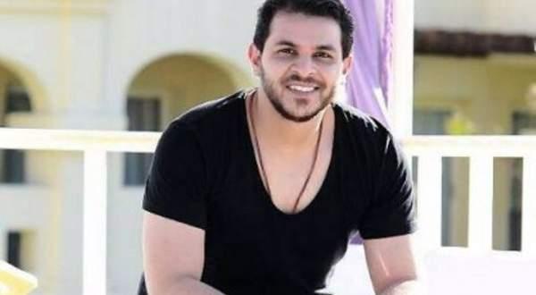محمد رشاد يطلق برومو أغنيته الجديدة وسامو زين أول المهنئين