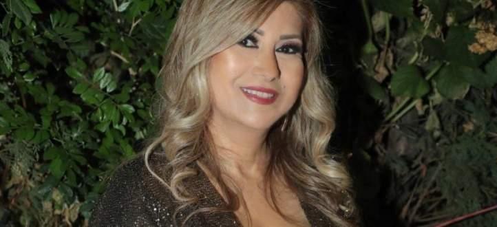 """هالة هادي :""""أنا أردنية ولم أخن لبنان الذي أحمل جنسيته لماذا تغيبونني؟"""