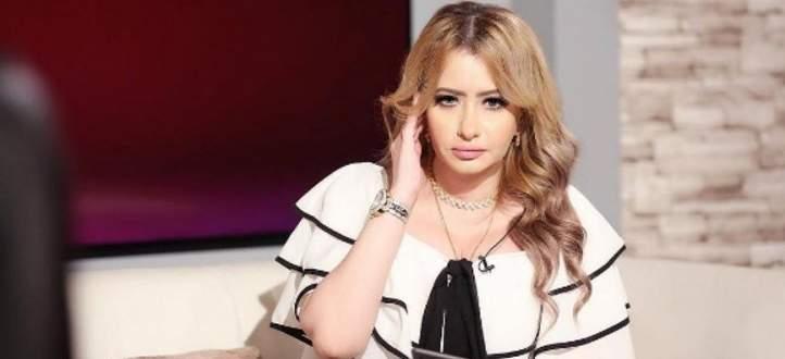 مي العيدان تهاجم شيرين عبد الوهاب.. وماذا كشفت عن طلاقها من حسام حبيب- بالفيديو