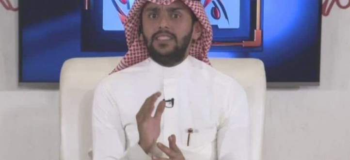 """مذيع سعودي """"وقح"""" يشتم متصلة فيتوقف برنامجه"""