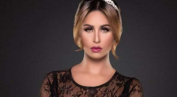 خاص بالفيديو- مي سليم تكشف حقيقة محاولة انتحارها .. وماذا صرّحت عن رانيا يوسف؟