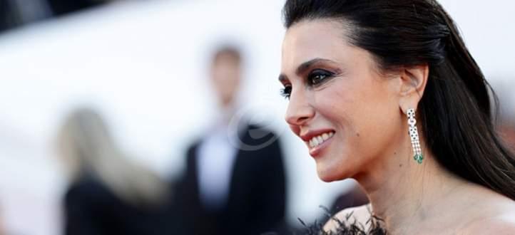 بالفيديو- مركز السينما العربية يكشف عن الفائزين بالجوائز ونادين لبكي أفضل مخرجة