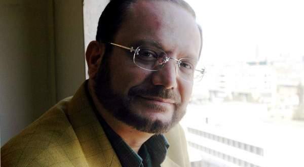 سمير طنب :حكومة حسان دياب تفشل في تنفيذ الإصلاحات لهذا السبب