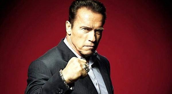 بعد طول انتظار ارنولد شوارزينيغر يعود بـ Terminator: Dark Fate-بالفيديو