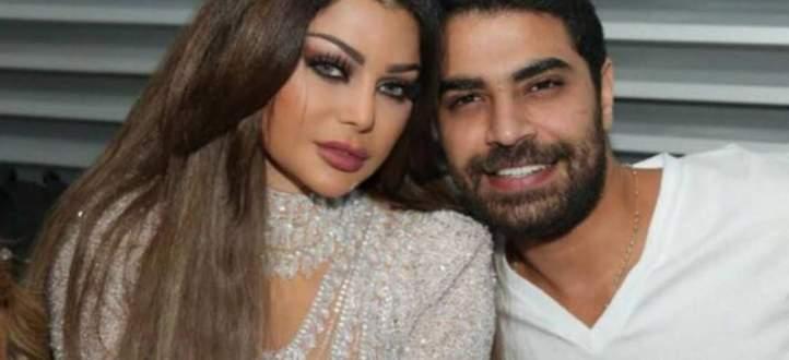 """موجز """"الفن"""": هيفا وهبي تنتصر على محمد وزيري.. ونجمة """"ستار أكاديمي"""" تتعرض للضرب"""