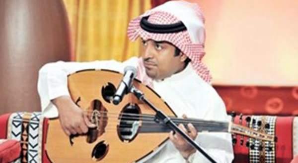 بيع عود راشد الماجد بمبلغ ضخم خلال مزاد أداره عمرو أديب