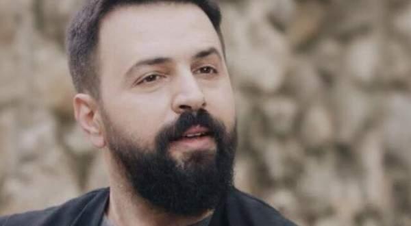 مشهد زفة تيم حسن في عرسه الأكثر تداولاً في لبنان- بالفيديو