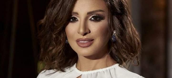 """موجز """"الفن"""": 5 قتلى في حفل فنان عربي.. وإبن شقيقة أنغام ينهار"""