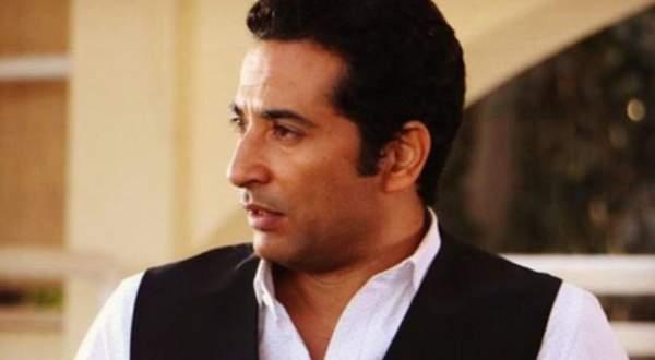 عمرو سعد عن يوسف شاهين: كان يقمع أبطاله ليشتهر هو- بالفيديو
