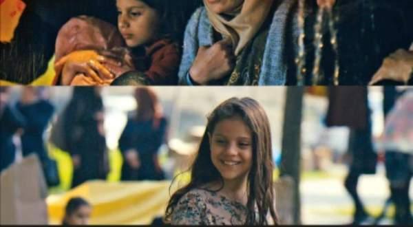 """إطلاق المقدمة الإعلانية الرسمية لـ """"مسافر: حلب- إسطنبول"""".. بالفيديو"""