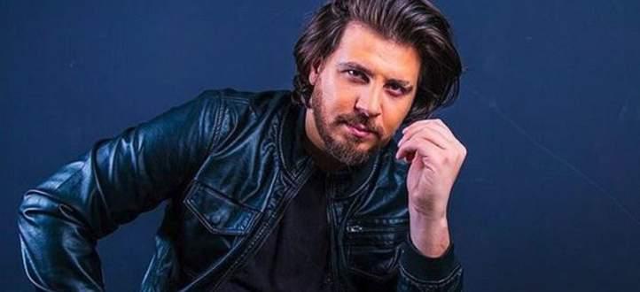 """محمد قماح يطرح الأغنية الثانية من ألبومه الجديد """"ليالي زمان"""""""