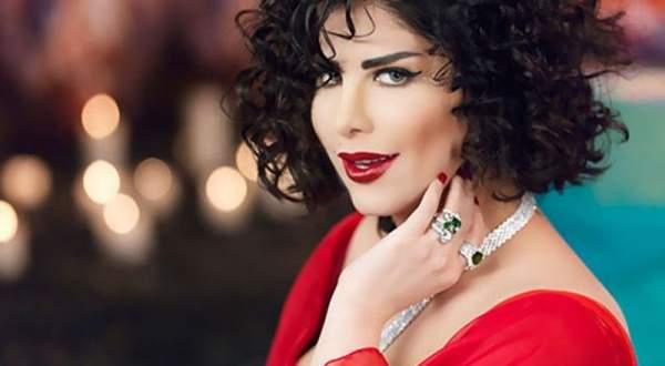 بالفيديو- شمس الكويتية: فلة بريئة من قضية الدعارة