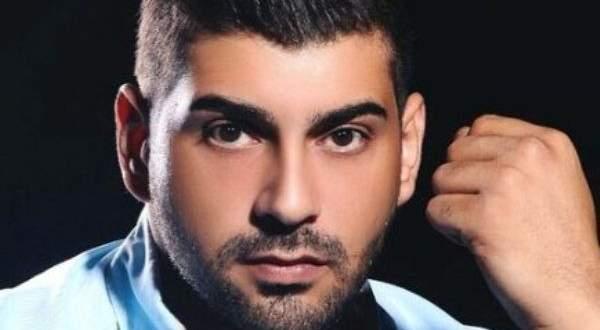 """آدم يطلق أغنيته الجديدة """"يا عرباً على ورق""""- بالفيديو"""