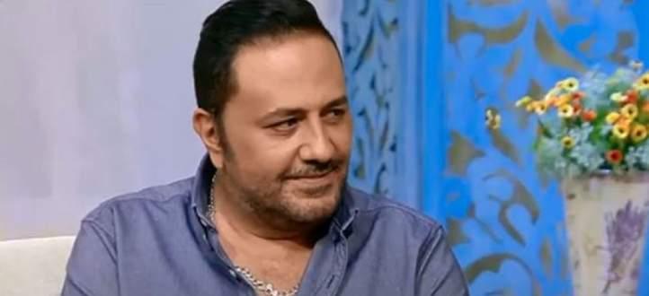 خالد سرحان يكشف تلقيه تهديدات بالقتل لهذا السبب.. بالفيديو