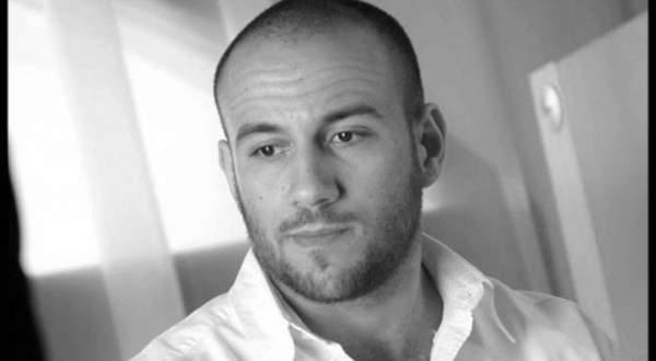 """أحمد مكي يطرح أغنية """"آخرة الشقاوة"""" مع محمود الليثي- بالفيديو"""
