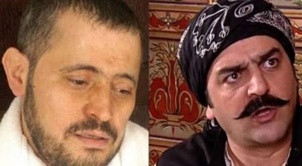 سامر المصري يثير الجدل بتقليده جورج وسوف ومطالبات بالإعتذار- بالفيديو