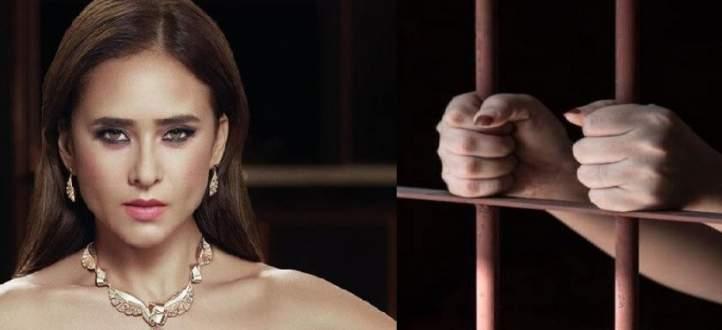 """موجز """"الفن"""": إصدار مذكرة توقيف بحق ممثلة.. وهل تتزوج نيللي كريم قريباً؟"""