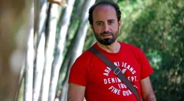 خاص بالفيديو- هشام أبو سليمان :نحن من الشعب ووجعنا هو وجعه