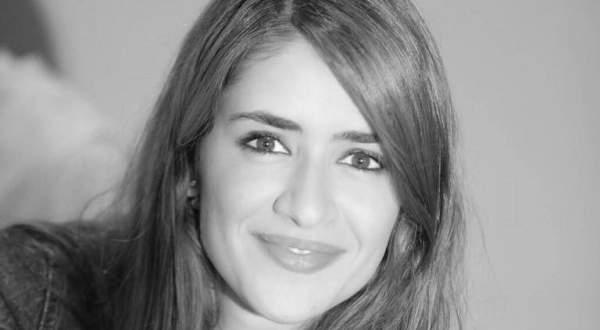 خاص بالفيديو- هل تتزوج يارا فارس من نيكولا معوّض؟