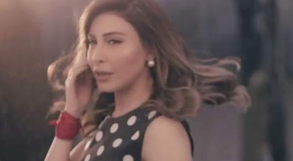 """يارا تطرح كليب """"بحر هموم"""".. بالفيديو"""