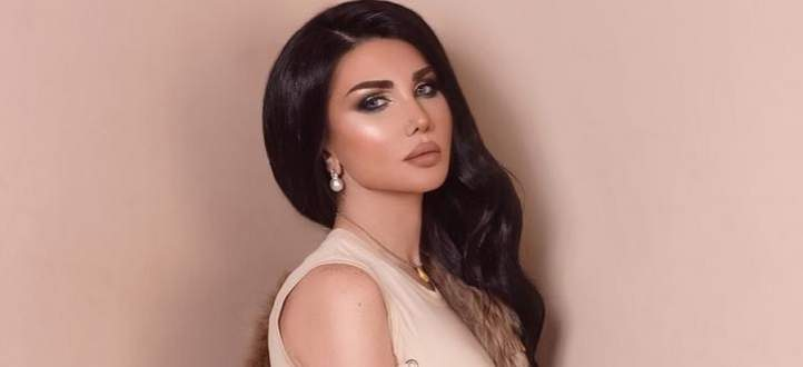 """من هو النجم السوري الذي رفضت جيني إسبر الزواج منه ووصفته بـ""""النسونجي""""؟- بالفيديو"""