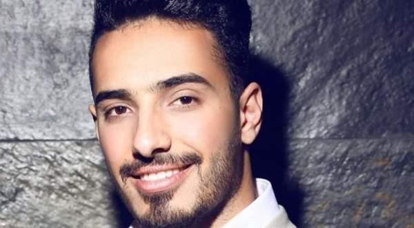 خاص الفن- ليث أبو جودة يتحدث عن اختياره من بين اوسم 100 رجل ومن هما النجمان العربيان اللذان اقتحما اللائحة معه؟
