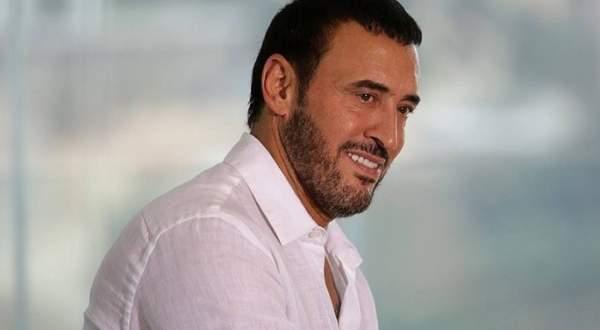 جمهور كاظم الساهر يعايده بمناسبة عيد ميلاده الستين