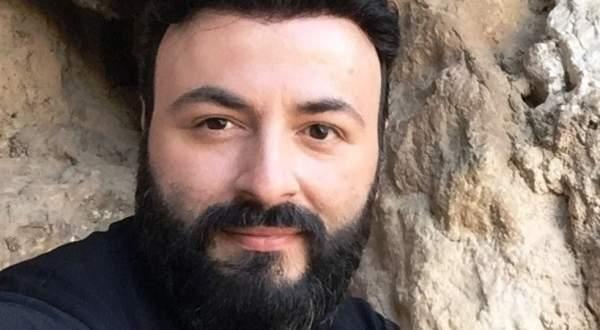 """غبريال عبد النور يوجّه تحية للجيش اللبناني بـ""""هالجندي البطل"""".. بالفيديو"""
