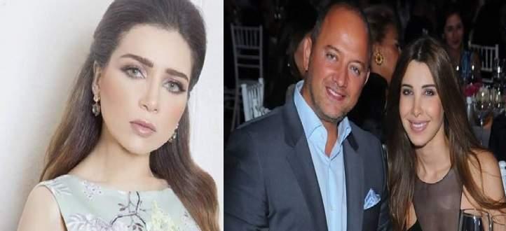 موجز الفن: فادي الهاشم زوج نانسي عجرم في المحكمة ومي عز الدين تتعرض لهذا الموقف المحرج