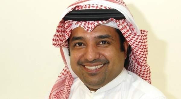 """راشد الماجد يطرح """"طبع السعودي""""-بالفيديو"""