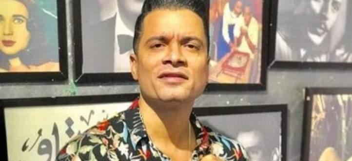 شاهد ردة فعل حسن شاكوش على مقلب رامز جلال- بالفيديو