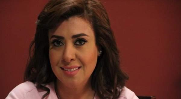 أغنية نشوى مصطفى في حفل زفاف ابنتها تحطم الأرقام-بالفيديو